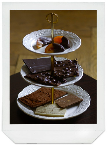chocolat_display
