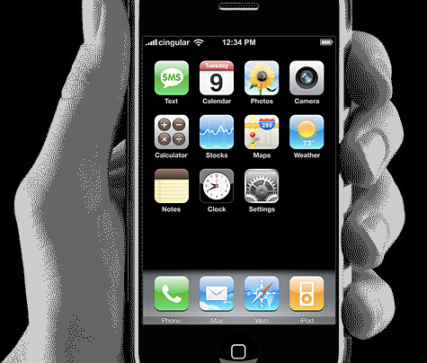 iphone_widgets