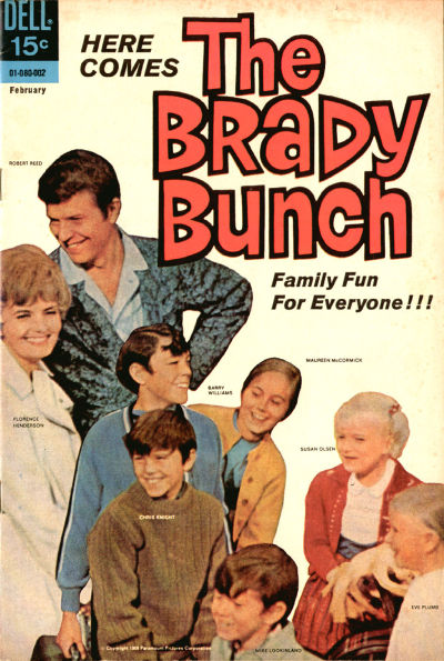 bradybunch01