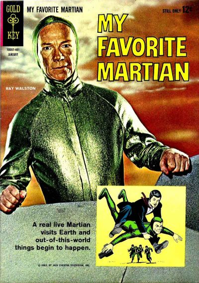 favoritemartian1
