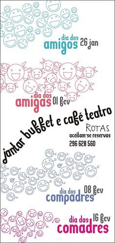 rotas-1