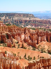 Bryce 021 - by Michael R. Swigart