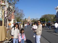 Del Banco Disney (14)