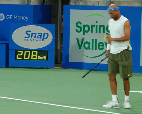 tennis50.JPG