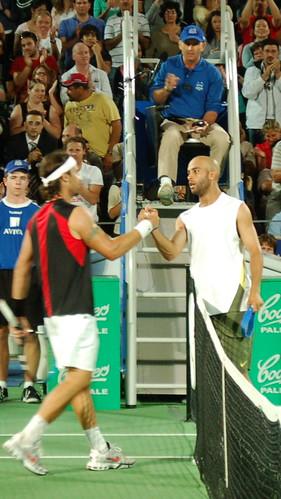 tennis92.JPG
