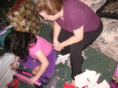 PICT4497 (MarkScottAustinTX) Tags: christmas salazar
