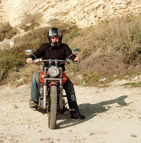 my bike (4)