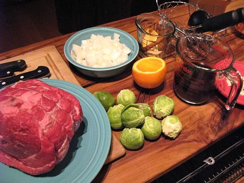 foodblog 1442