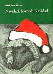 Navidad, Horrible Navidad