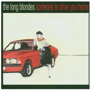 07 - long blondes