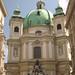 2002.07.25.Wien.009