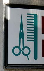 Scissorfest 7 (RCoshow) Tags: sanfrancisco scissors castro guesswheresf foundinsf 19th brunos gwsf coshow scissorfest