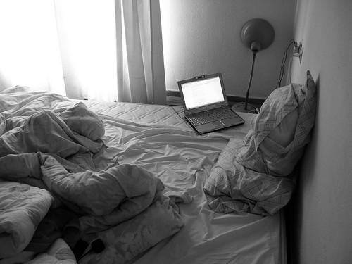 room in volos