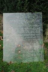 1800 -EE- Etiolles, centre archàƒ©ologique