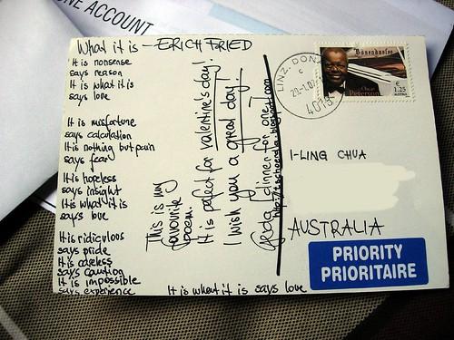 BPW Postcard 2