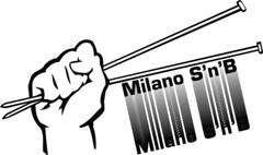 Milano S'n'B