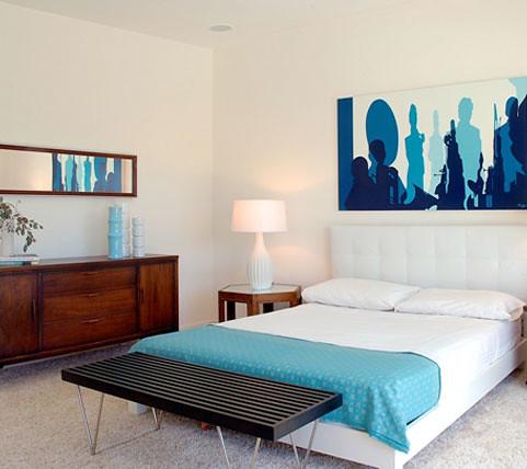 Josiah Hamilton Properties Classic,house, interior, interior design