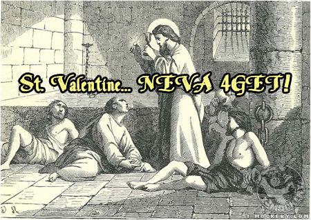 valentine-card18