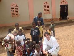 DSC00130.JPG (XanGo Goodness) Tags: africa xango goodnes