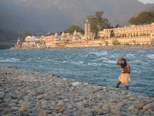 Ganga Jal | Flickr - Photo Sharing!