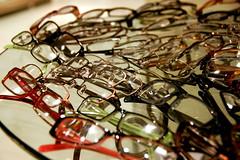 glasses sale minneapolis macys eyeglasses consumerist eyewear trunkshow 30off usingupmyfsaaccount