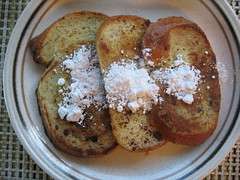 French Toast 1 (ThatKidInTheCorner) Tags: frenchtoast foodporn