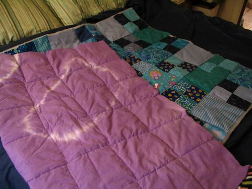 LaLa's Quilt