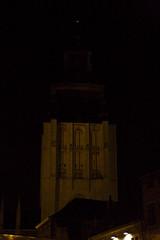 Bruxelles by night (Frdric de Villamil) Tags: opensource foss lutin fosdem gcu lutins convi fosdem2007 fosdem07