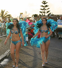 Thinking of Next Year (moacirdsp) Tags: carnaval figueiradafoz buarcos peopleinthestreet portugal2007 documantra