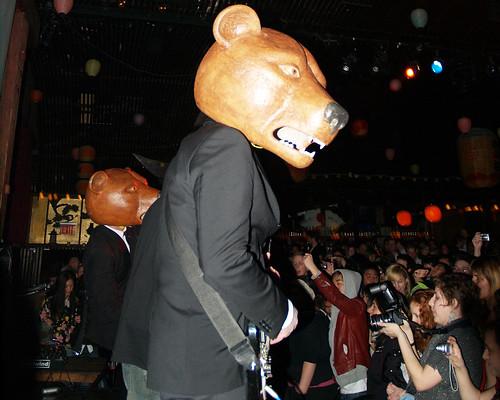 03-01 the Teddybears @ Hiro Ballroom (12)