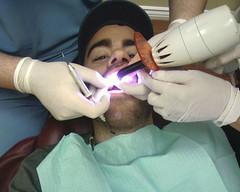dentist fun