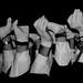 manos devotas
