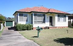 20 Jacqualine Street, Beresfield NSW