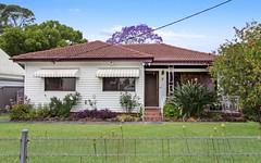 5 Oramzi Road, Girraween NSW