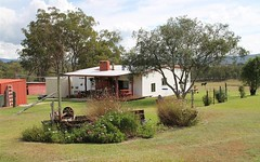 53 Four Mile Creek Road, Tenterfield NSW