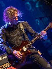 2016-12-10_C100070 © Sylvain Collet.jpg (sylvain.collet) Tags: rock live concert johnwesley guitarplayer elyséemontmartre progressiverock music