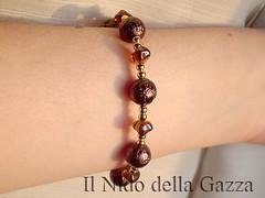 braccialetto--2b