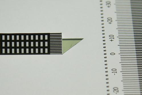 17-55mm 1-60 sec at f-2.8