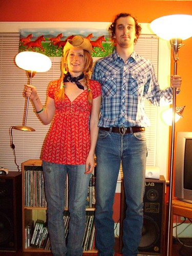 american gothic turn brokeback mountain