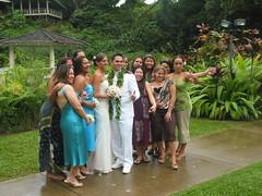 oahu 043 (roland_blais_1966) Tags: wedding li 2006 ohau