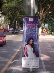 Priyanka Chopra - GIFA