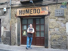 12_leon18_humedo (pzpj) Tags: madrid leon salamanca lasmedu