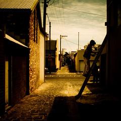 the painters (ambientlight) Tags: urban bravo searchthebest ambientlight quality interestingness1 explore mostinteresting top20 definingmoments i500 thepainters ambientlightgroup markjamesgaylard