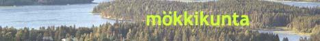 mokkikunta_banner