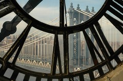 Location Scout - Clocktower (Sam Rohn - 360 Photography) Tags: nyc newyorkcity usa newyork clock brooklyn america photography photo interesting nikon time dumbo location clocktower explore manhattanbridge filmmaking filmproduction clocks scouting filmlocation locationscouting locationscout filmlocations rohn filmscouting nylocations samrohn locationscouts filmscout