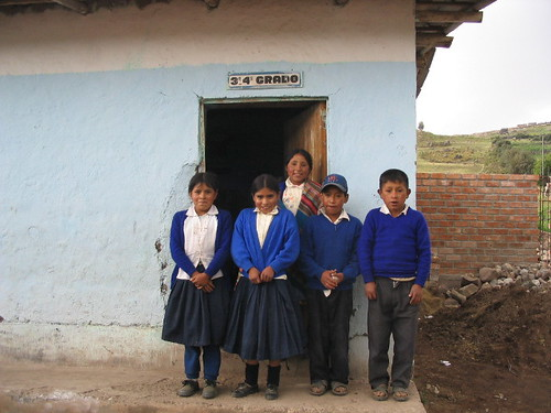 cajamarca 0022