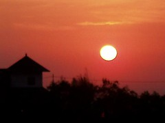 sunrise in balangan (fotoln) Tags: bali sunsetsunrise balangan