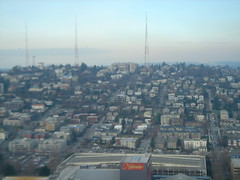 DSC06893a (yakuza) Tags: seattle view spaceneedle observationdeck