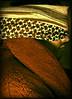 Haraam (AnomalousNYC) Tags: portrait israel palestine westbank identity gaza redcoat freepalestine palestinian morad zionismisracism anomalous anomalousnyc boycottisrael israeloutofpalestine rejectusisraeliterror ethniccleansingisstillacrime usaidtoisraelpaysforgenocide