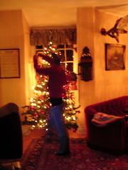 jul4 liten